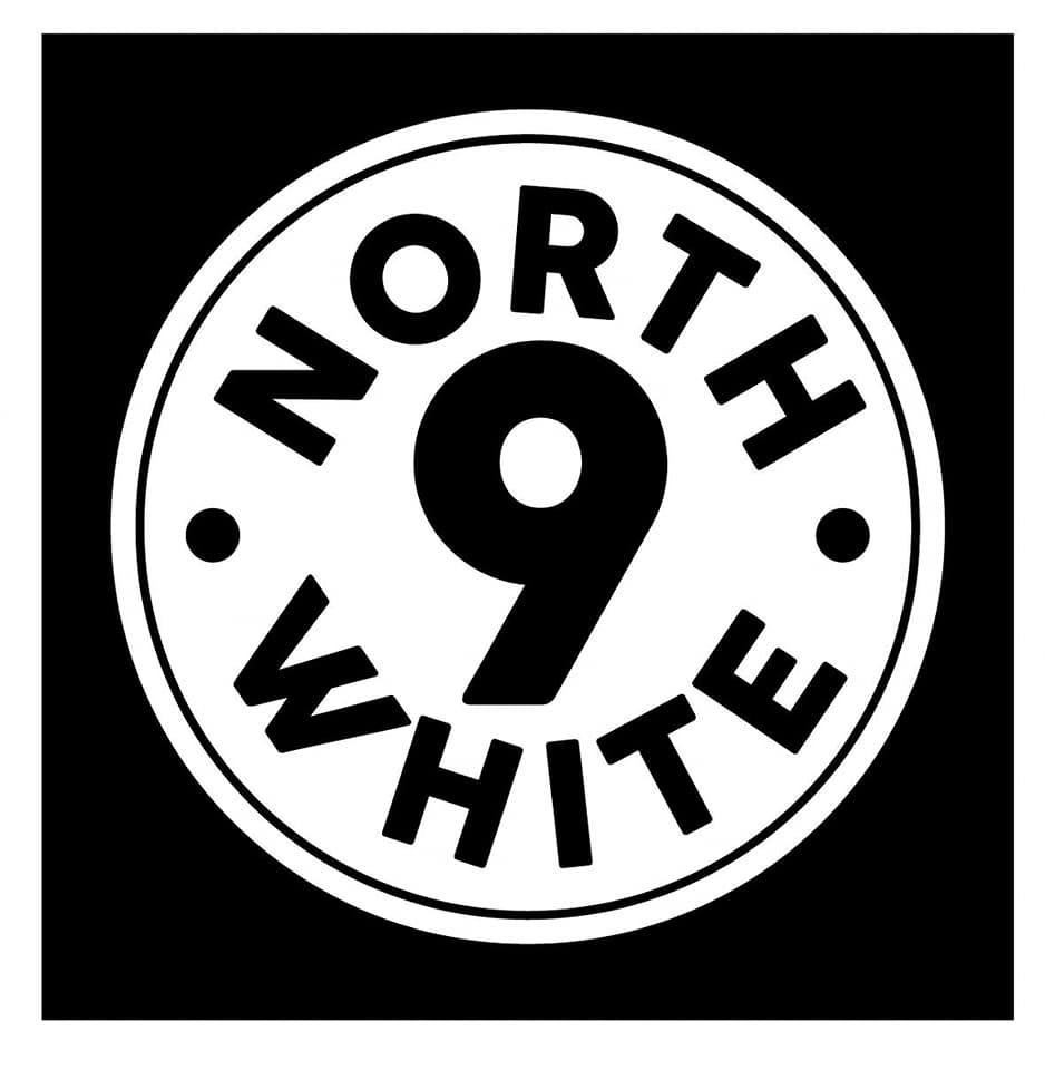 Roots Rambler Podcast   9 North White